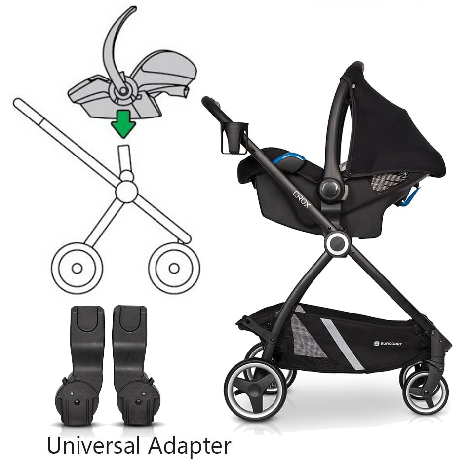 crox_universaladapter