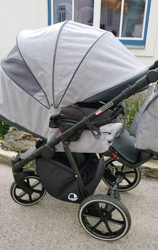 Kinderwagen, Sonnenschutz Kinderwagen, Buggy
