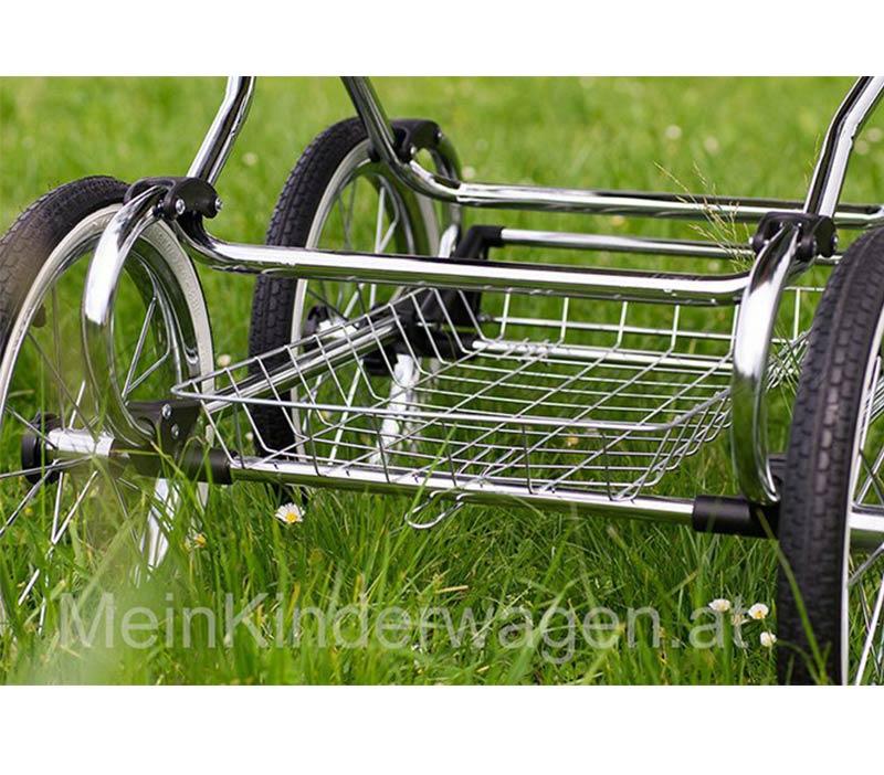 Kinderwagen_Einkaufskorb