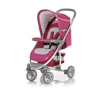 Kinderwagen_Shopper