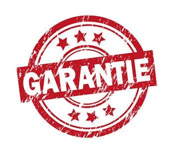 Kinderwagen_garantie