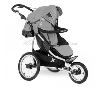 Kinderwagen_jogger