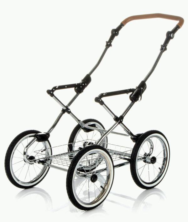 Coss Kinderwagen