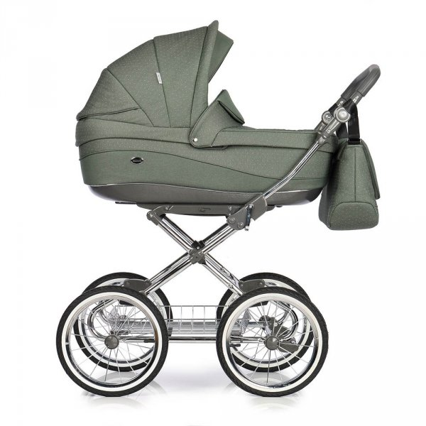 Classico EMMA Kinderwagen