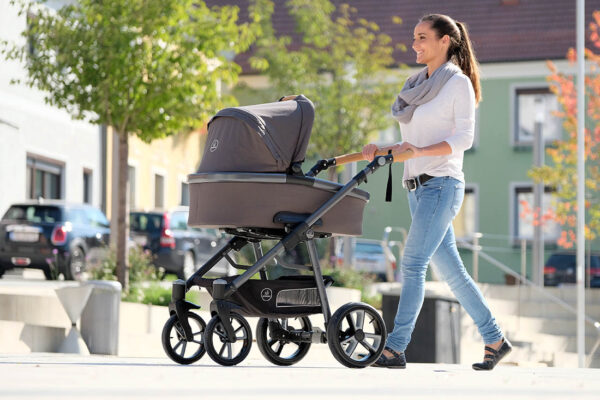 naturkind-lux-kinderwagen-babykorb-babywanne