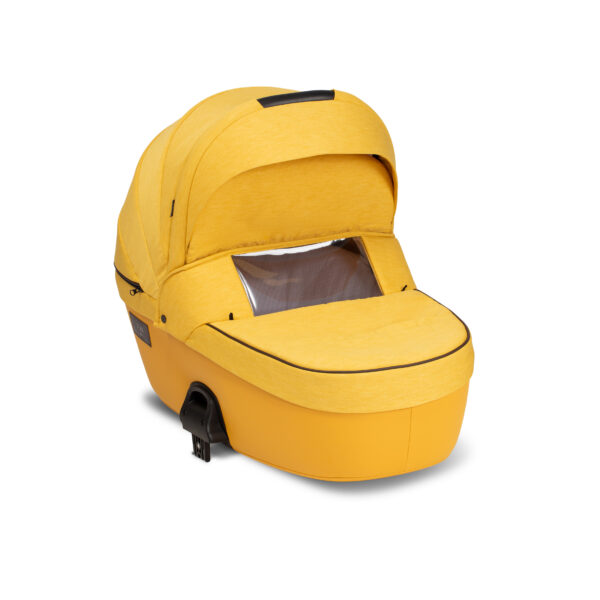 viva life tutis kinderwagen