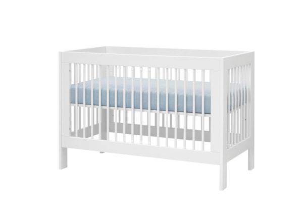 Kinderzimmer Mono