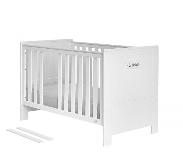 Kinderzimmer Lamare