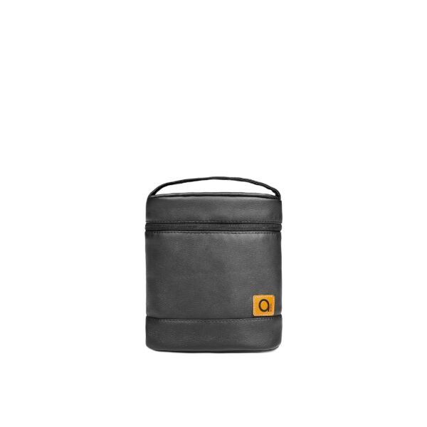Anex Thermotasche 2in1