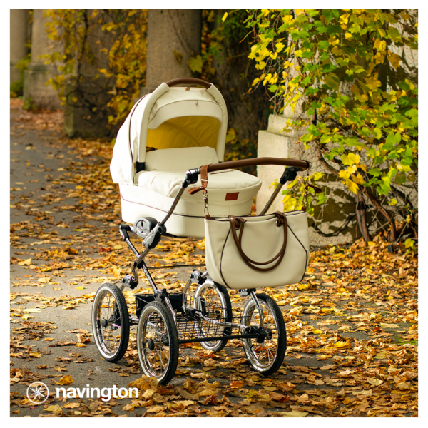 Caravel-navington-retro-klassisch-kinderwagen
